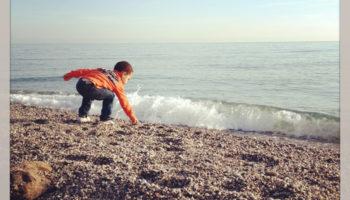 Davide Spiaggia