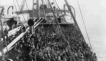 Immigrati-sulla-nave