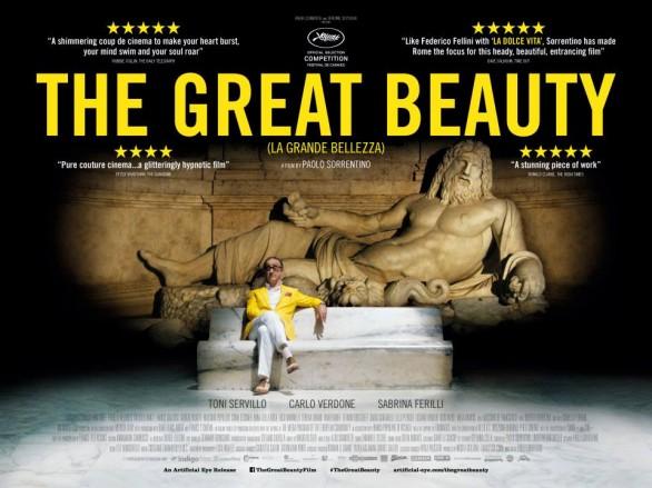 La-Grande-Bellezza-di-Sorrentino-miglior-film-straniero-ai-Golden-Globe1-586x439