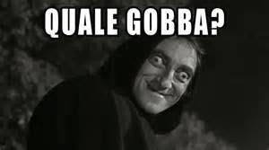 gobba