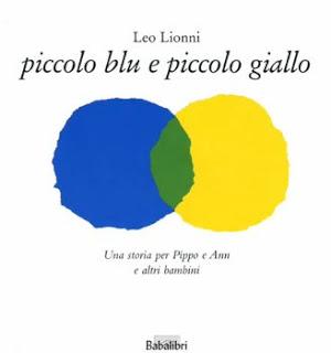 piccolo-blu-e-piccolo-giallo