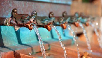 fountain-197334_960_720