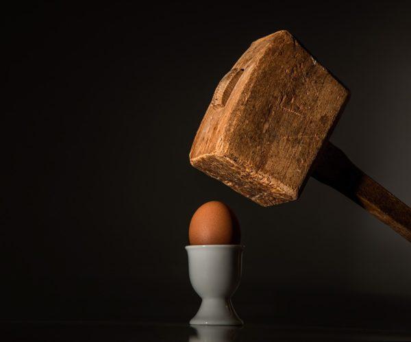 egg-583163_960_720