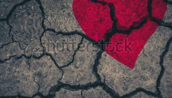 broken-heart-concept-450w-581461480